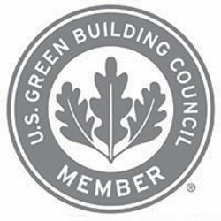 US Green Building Council Logo